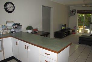 33 Plantation Resort Beor Street, Craiglie, Qld 4877