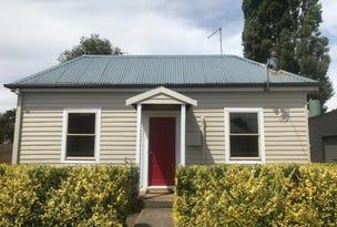 51 William Street, Westbury, Tas 7303