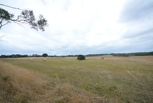 Lot 3, Crowes Road, Portland, Vic 3305