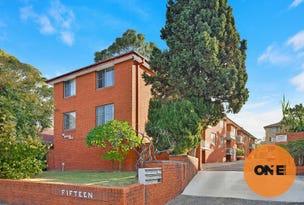 2/15 Crawford St, Berala, NSW 2141