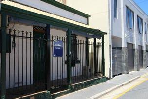 24 Hobsons Place, Adelaide, SA 5000