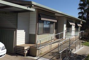 201 Hume Street, Corowa, NSW 2646