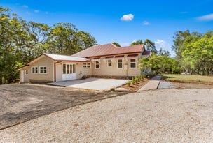 1619 Byrrill Creek Road, Brays Creek, NSW 2484