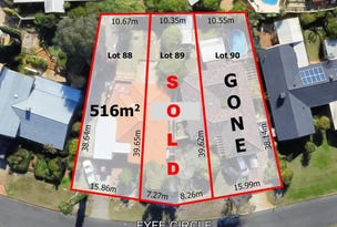 Lot 89/12-14 Fyfe Circle, Bull Creek, WA 6149
