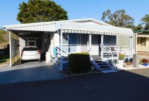 404 1126 Nelson Bay Road, Fern Bay, NSW 2295