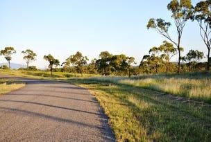 Lot 33, Africander Road, Bowen, Qld 4805
