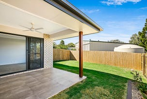 2/6 Templeton Court, Westbrook, Qld 4350
