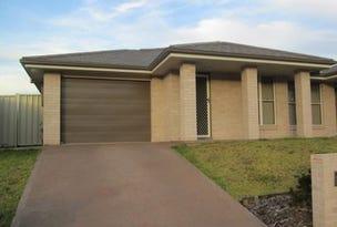 1/35 Upington Drive, East Maitland, NSW 2323