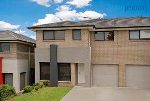 21 Gabi Glade, Kellyville Ridge, NSW 2155