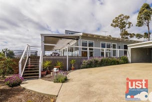 23 Wellington Boulevard, Collie, WA 6225