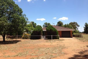Lineview 3553 Burley Griffin Way, Barellan, NSW 2665