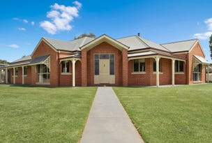 90 - 94 Snell Road, Barooga, NSW 3644