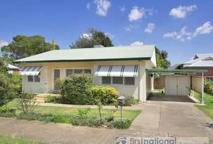40A Hill Street, Tamworth, NSW 2340