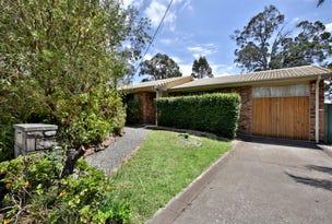 8 Jaycee Ave, Nowra, NSW 2541