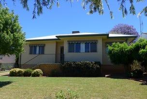 20 Moor Street, Parkes, NSW 2870