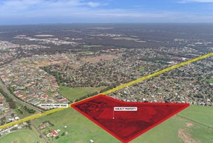 Lot 1 Greenwell Point Road, Nowra, NSW 2541