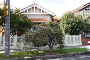 31 Moore Street, Moonee Ponds, Vic 3039