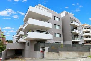 202/235-237 Carlingford Rd, Carlingford, NSW 2118
