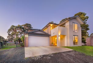 418B Fussell Street, Canadian, Vic 3350