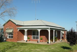North Barham Road, Barham, NSW 2732