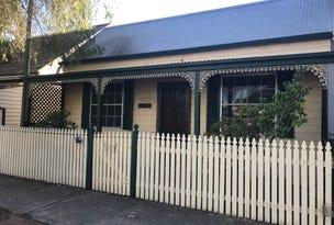 1671 Botany Road, Botany, NSW 2019