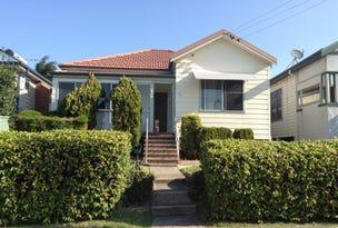 93 Howe  Street, Lambton, NSW 2299