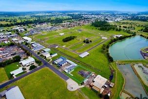 34 Cassino Drive, Casino, NSW 2470