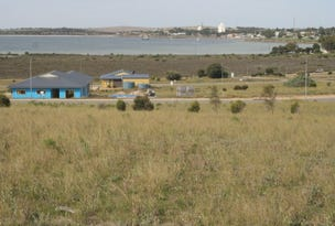 11 Bockelberg Hill Road, Streaky Bay, SA 5680