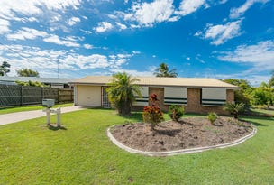 8 Regal Court, Millbank, Qld 4670