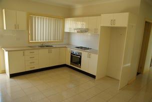 5a Lomond Street, Wakeley, NSW 2176