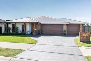 52 Holmwood  Drive, Dubbo, NSW 2830