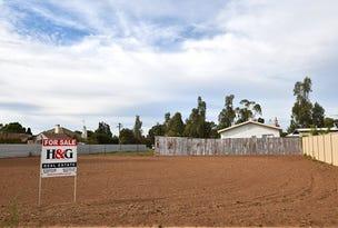 Lot 3, Kalimna Court, Tongala, Vic 3621
