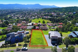 30 Carlyle Close, Dapto, NSW 2530