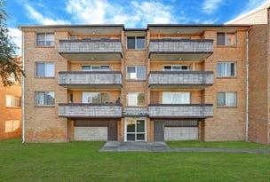 18/37 Saddington Street, St Marys, NSW 2760