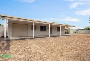 8 Lenning Place, Nome, Qld 4816