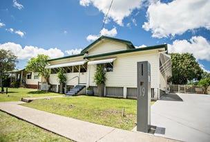 19 Lambert Street, Wingham, NSW 2429