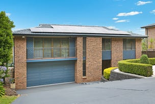 22 Holly Circuit, New Lambton Heights, NSW 2305