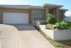 18 Northridge Drive, Cameron Park, NSW 2285