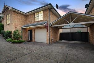 2/75 Ridge Street, Merewether, NSW 2291
