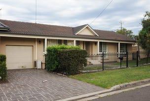 1/32 Carrington Street, St Marys, NSW 2760