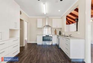 12 Rosstrevor Avenue, Briagolong, Vic 3860