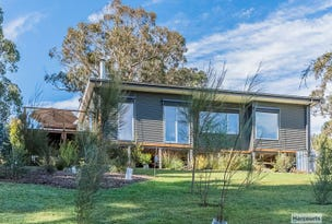 315 Jindivick Neerim South Road, Neerim South, Vic 3831