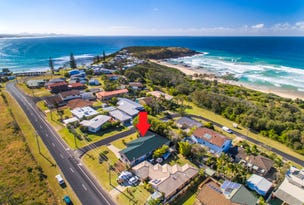 70 Arrawarra Road, Arrawarra Headland, NSW 2456