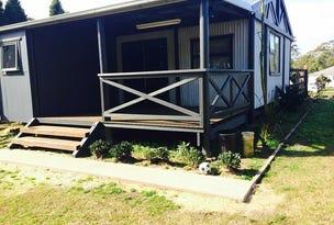 B/1 Nicilins Road, Mangrove Mountain, NSW 2250