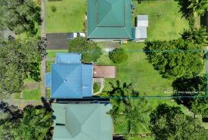 78 Orion Street, Lismore, NSW 2480