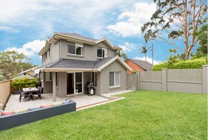 52a Parthenia Street, Dolans Bay, NSW 2229