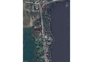 4019 Harrow Clear Lake Road, Clear Lake, Vic 3409