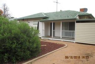 3 Coombe Street, Berri, SA 5343