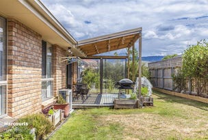 2/9 Knopwood Lane, Huonville, Tas 7109