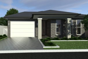 Lot 28 Tamworth Cir, Hoxton Park, NSW 2171